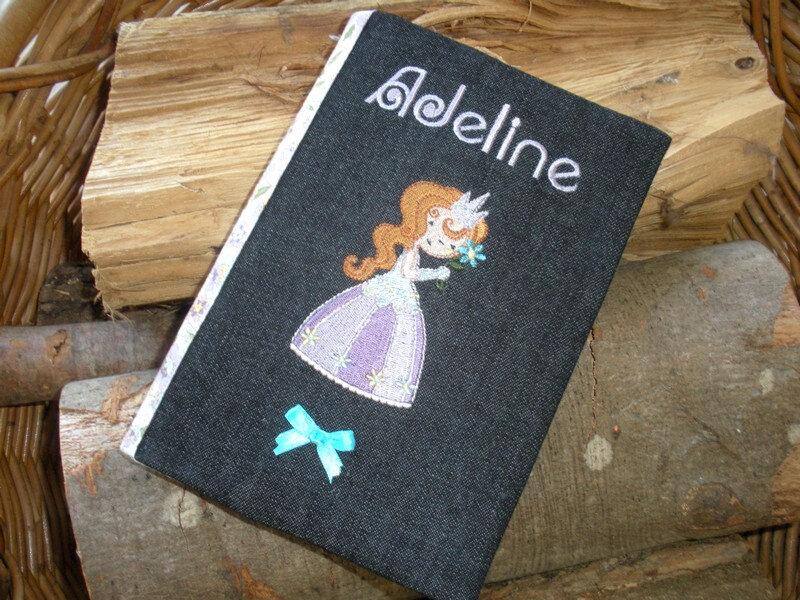CS Adeline (1)