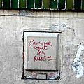 L'amour court les rues_8363