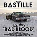 The Draw - Bastille (2014)