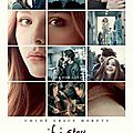 [Cinéma] if i stay