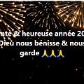2021 Année de la Famille, année <b>Amoris</b> <b>Laetitia</b>, année Saint Joseph