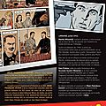 doc_promo_A4_8pages - web_Page_8