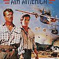 <b>ROGER</b> <b>SPOTTISWOODE</b> - Air America