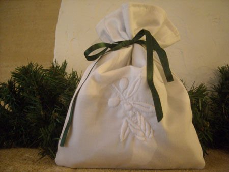 Cadeau_pour_ginou2