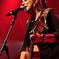 AmparoSanchez-TalentsduSud-Lille-2013-9