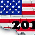 Etats-unis : les leçons du 4 novembre (1) : les nouvelles stars noires du parti républicain
