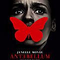 Bande annonces de <b>sorties</b> <b>cinéma</b> : ces films seront dans les salles... dès que celles ci rouvriront !!