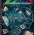 La Gazette 108 -web