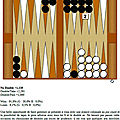 Backgammon Masterclass