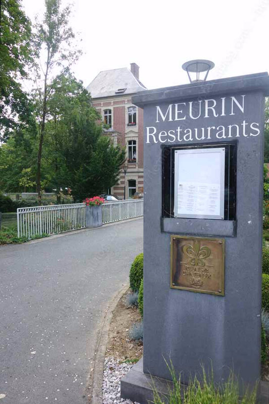 le Meurin restaurant 2 etoiles Camille Topchef 01 LMMB