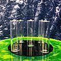 Balance osmose dualité - nouvelle technologie de joël ducatillon