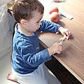 Montessori chez nous