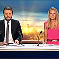 clairearnoux02.2015_07_03_premiereeditionBFMTV