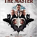 The master (drame) 3/10