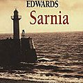 Sarnia - g.b. edwards