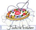 jadore_broder