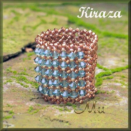 Kiraza2