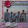 mariage16bis