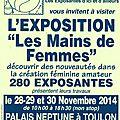 2014-11-28 toulon