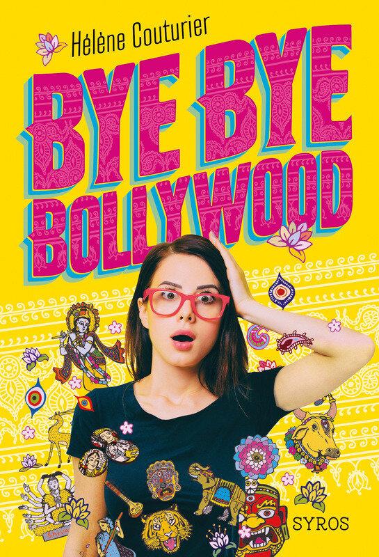 Bye Bye Boolywood