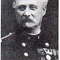 CBA Chauffeur (1876-1882)
