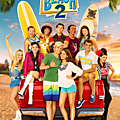 Teen beach 2