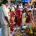Mariage Keralais