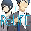 ReLIFE.