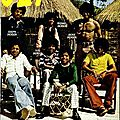 The jackson five wins new acclaim on tour of africa - jet, 7 mars 1974