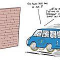 Europe: on voit le mur et on accélère