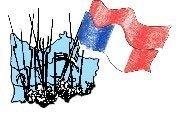 logo_1851