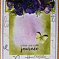 Carte n°531