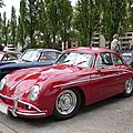 090 - 38e meeting international Porsche 356 le 11 mai 2013