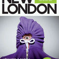 New London by <b>Eurostar</b>'s game : Discover trends of the greatest London !