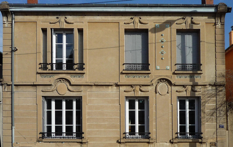 mtchal MF mais-rue relief faie cd 7b-marchand
