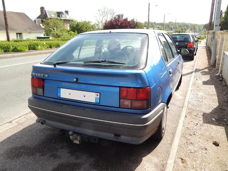 Renault19TSEar1