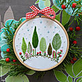 Christmas_Forest_Embroidery_grande