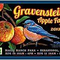 Pom pomme pommes