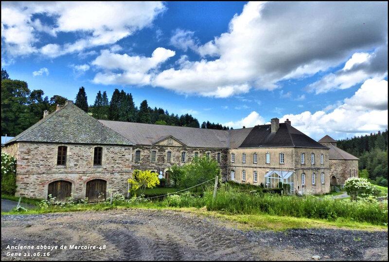 2-48-Abbaye Mercoire