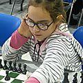 Zonal scolaire Var-Est 2014, à Draguignan (32)