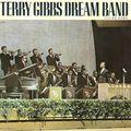 Terry Gibbs Dream Band - 1959 - Vol