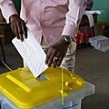 voter-in-rdc