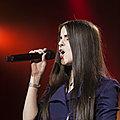 Marina Kaye : tout savoir sur la jeune chanteuse