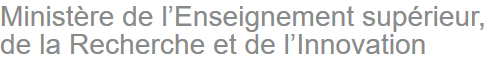 Screenshot-2018-4-21 Journal de mise en ligne - ESR enseignementsup-recherche gouv fr