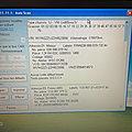 présentation sommaire de la golf IV version CARAT