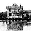Avesnes - Moulin Saint-Pierre (2)