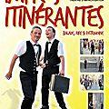 Impro Itinerantes 2015 p1