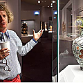 Grayson perry & le british museum