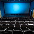 « Kaamelott – Premier volet », une comédie à voir au cinéma