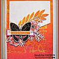 carte de Sandrine VACHON défi 520 janv (1)